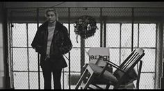The art form of film and television simply would not exist without cinematography— and some stand above others when it comes to this inspiring art. Noah Baumbach, My Spirit Animal, Cinematography, Things To Come, In This Moment, Film, My Love, Sweater, Movies