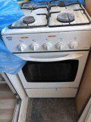Keres-Kínál Hirdetések - Magyarország : ingyen elvihető 14.oldal Kitchen Appliances, Diy Kitchen Appliances, Home Appliances, Appliances, Kitchen Gadgets