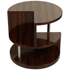 art deco tables deco side deco delights hobbies crafts beautiful things pretty things side table art deco style furniture occasional coffee