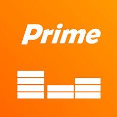 Prime Music von Amazon.com, http://www.amazon.de/dp/B00LNJL0GK/ref=cm_sw_r_pi_dp_x_YZwaybYQZ9K97