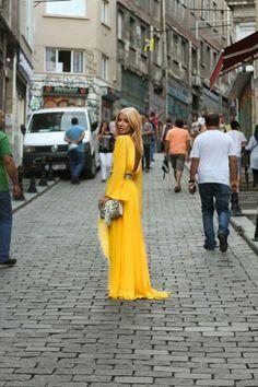 Beautiful looks by alina ceusan Street Style, Stylish, Womens Fashion, Creative, How To Wear, Fashion Bloggers, Outfits, Beautiful, Outfit Ideas