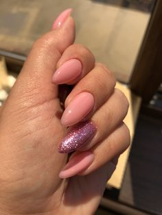 Minimalist Nails, Beauty Nails, Iphone Wallpaper, Manicure, Pink, Short Nail Manicure, Nail Bar, Nails, Polish