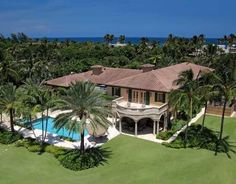 494 S Beach Rd RX-9974656 in Jupiter Island | Hobe Sound Real Estate