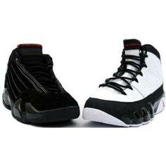 Air Jordan 9 shoes-Cheap Men's Nike Air Jordan 9 14 Retro Countdown Package For Sale from official Nike Shop. Jordan Shoes Online, Cheap Jordan Shoes, Cheap Toms Shoes, Toms Shoes Outlet, Air Jordan Shoes, Jordans For Sale, Nike Shoes For Sale, Newest Jordans, Jordans For Men