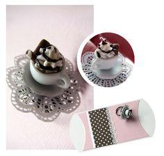 Jewellery - Ring
