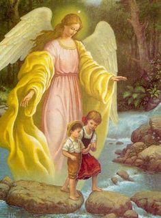 Guardian Angel                                                                                                                                                      Más