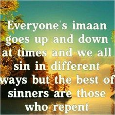 one of Qura'ans chapter called repentance