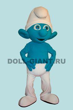 Smurf7.jpg (320×480)