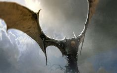 widescreen backgrounds magic the gathering, 1280x800 (139 kB)