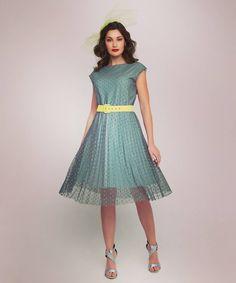 New arrivals every week! Shop at www.vaya.gr  #vayagr #boutique #fashion #style #dress #womensfashion #thessaloniki #greece