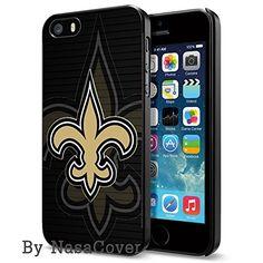 NFL Minnesota Vikings #18, Cool iPhone 5 / 5s Smartphone…