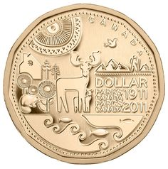 Canada 2 Dollar Coin Value Of 2005 Canadian Two