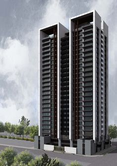 Bv- op01-facade inspiration