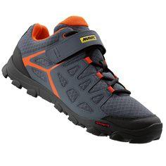 Crossride shoe
