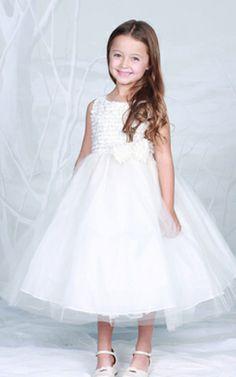 http://www.okmi.it/abito-da-comunione-naturale-principessa-decorato-con-fiocco-p290233783.html