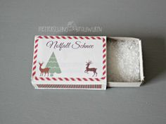 metterschlingundmaulwurfn_adventskalender_weihnachtskalender_weihnachten_geschenke_schnell_klein_fuellung_ideen-14