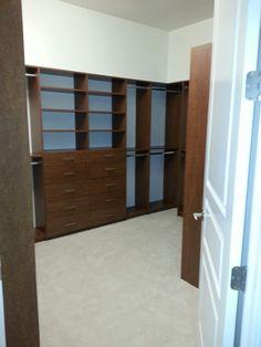 Naples Closets, LLC | Custom Closet Company | Naples, FL , Large Walk In  Closet | Decor | Pinterest | Closet Companies, Custom Closets And Naples