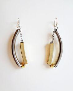 nolabella earrings <3