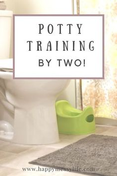 How to train a toddler to pee in the potty by two months. I give very easy, yet practical advice! Toddler Meme, Toddler Fun, Toddler Activities, Newborn Baby Tips, Toddler Potty Training, Parenting Memes, Baby Care, Advice, Children