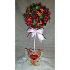 Handmade Decorative Items, Handmade Decorations, Handmade Ornaments