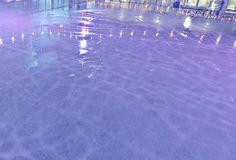 ☆•purple Aesthetic•☆
