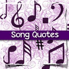 Perfect Wedding songs, Song lyrics for weddings. Wedding vows
