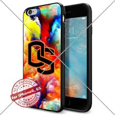 WADE CASE Oregon State Beavers Logo NCAA Cool Apple iPhone6 6S Case #1446 Black Smartphone Case Cover Collector TPU Rubber [Colorful] WADE CASE http://www.amazon.com/dp/B017J7PNAS/ref=cm_sw_r_pi_dp_7Rmswb0KJP0X3