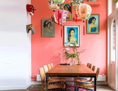 As Chinese New Year celebrations begin, we take a look at the best ways to make Eastern stylework with contemporary British design and the modern home. Like the cuisine, the art of Eastern Fusion at home combines delicate nuances of Asia's rich culture with the sleek, no-frills aesthetic of contemporary décor to create a tranquil...