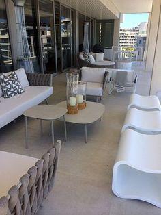 tosca sofa 233 | 3d and terrace ideas