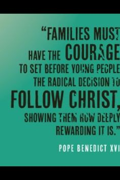 Image result for catholic families