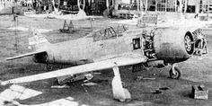 五式戦闘機二型