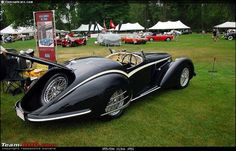 How rich were the Maharajas before Independence! Cars of the Maharajas-38alfa_romeo_8c2800b_dv_07mb_01.jpg