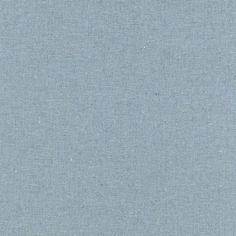 Essex Linen Dusty Blue