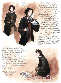 City of the dead - Pockets by JohannesVIII on DeviantArt Eighth Doctor, Doctor Who, Paul Mcgann, French Classic, Best Doctors, Mad Men, Art Blog, Sherlock, Pop Culture