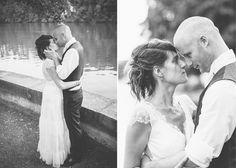 Hochzeit Vintage (55)