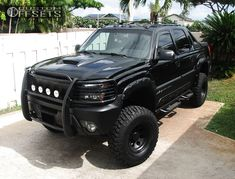 chevy avalanche black out google search cool rides pinterest rh pinterest com Used 2007 Chevy Avalanche 04 Chevy Avalanche Problems