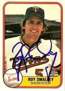 Google Image Result for http://www.baseball-almanac.com/players/pics/roy_smalley_autograph.jpg
