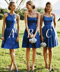 This+dress+could+be+custom+made,+there+are+no+extra+cost+to+do+custom+size+and+color.    Description+of+short+bridesmaid+dress  1,+Material:+taffeta,+elastic+silk+like+satin,+pongee.+    2,+Color:+picture+color+or+choose+from+the+color+chart,+if+you+need+fabric+swatch,+you+could+order+by+this+lin...