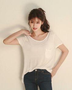 Love In Korean, Korean Girl, Asian Girl, Jung So Min, Korean Actresses, Asian Actors, Korean Actors, Hwang Jin Uk, Korean Celebrities
