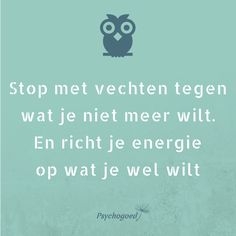 Happy Quotes, Life Quotes, Funny Quotes, Quotes For Kids, Quotes To Live By, Cool Words, Wise Words, Dutch Words, Dutch Quotes