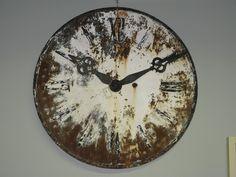 #antique #clock