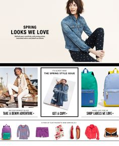 Women's Clothing, Designer Jeans, Party & Casual Dresses, Women's Tank Tops, Jewelry & More - Madewell