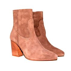 The Pool   Fashion - The best ankle boots to wear now