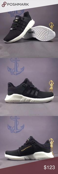 Adidas Eqt shoes for men and women Shop The Largest Collection Brand Shoes For Men and Women.Complimentary Overnight Shipping On All Shoes Orders.W h a t s A pp:  8 6 1 3 9 5 0 7 2 8 2 9 8 Shoes Sneakers