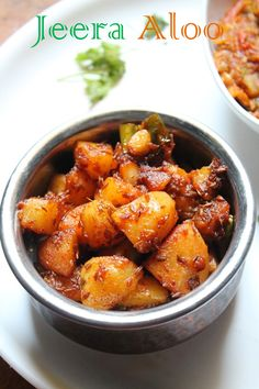 Have you an interest in indian cooking curry? Then arrived at the right place! … Have you an interest in indian cooking curry? Then arrived at the right place! Aloo Recipes, Veg Recipes, Potato Recipes, Indian Food Recipes, Asian Recipes, Vegetarian Recipes, Cooking Recipes, Healthy Recipes, Indian Foods