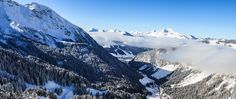 When it comes to ski resorts you'll be hard pushed to find two more popular destinations with Brits than Meribel and Morzine. So, which one's right for you? | Read more at http://www.moremountain.com/blog/latest-news/morzine-vs-meribel-better-ski-resort/