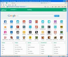 22Find.com  Image.  If you see this image on your computer or laptop, you are infected with a virus and need expert assistance.  Please contact www.betterpcplus.com right away for local or online virus removal.