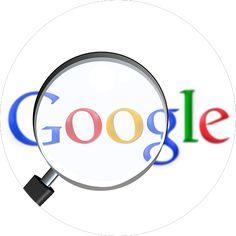 Media o nas Google, Seo, Letters, Letter, Lettering, Calligraphy