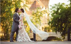 Did you know that Budapest is not only a popular travel destination, but it's also the perfect city for destination weddings? Destination Wedding, Wedding Planning, Dream Wedding, Wedding Day, For Everyone, Big Day, Wedding Photos, Bride, Wedding Dresses