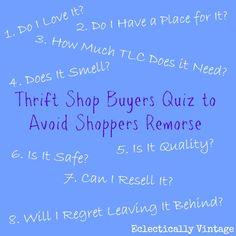 thrift shop, shops, intellig shop, shopper remors
